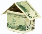 NC Mortgage Rates Average 5.07%